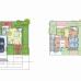 Casa Barcelona Plan