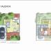 Casa Valencia Plan